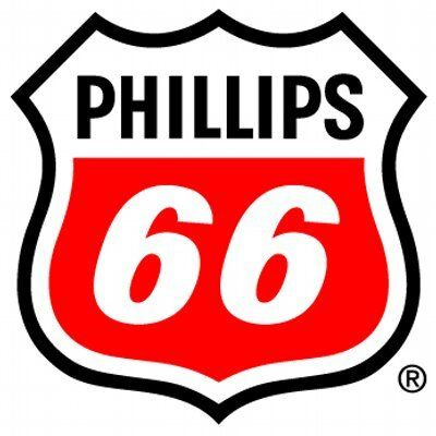 12 will win Phillips 66 promotional items; and/or a Conoco, Phillips 66 or 76 gift card worth up to $100.00 each. Subscribe to emails to be entered. Limit one prize per email subscriber.