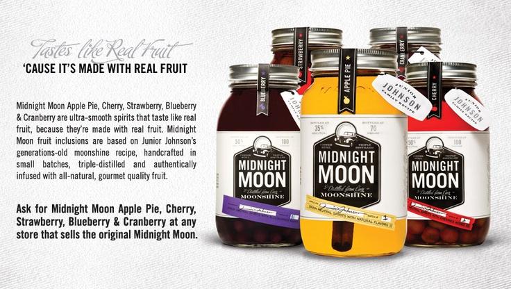 17 Best images about Moonshine on Pinterest | Lemon drops ...