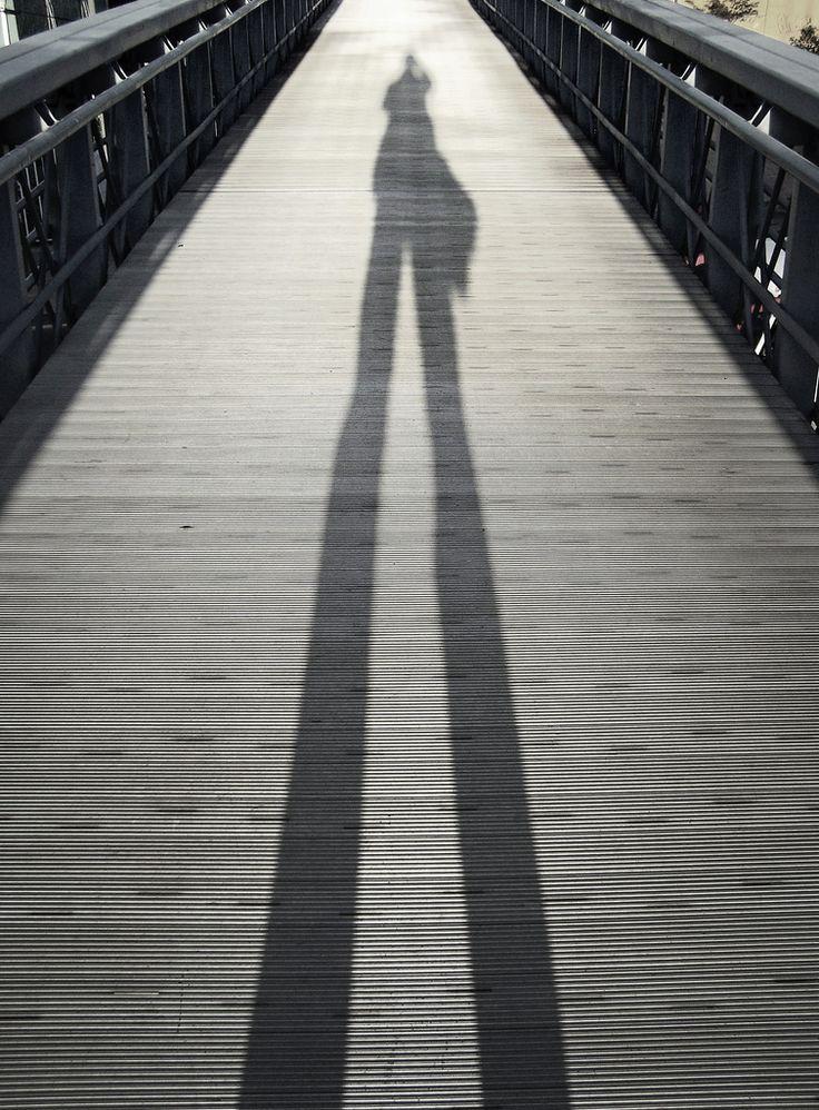 shadowman 2