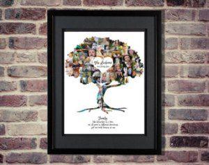 family tree history