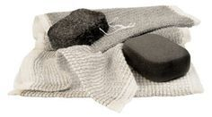 Charcoal Soap Benefits | Binchotan is a traditional Japanese charcoal made from ubame oak and ...