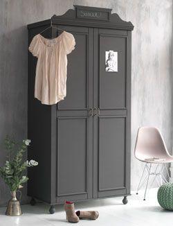 17 beste afbeeldingen over verf je meubels paint your furniture op pinterest meubels - Meubelen om te schilderen zichzelf ...