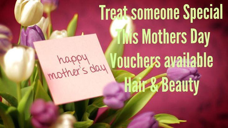 #lemelhairstudio #mothersdaygift #vouchers #hair&beauty #cheshunt #pamper