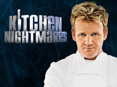 Amy S Baking Kitchen Hells Kitchen