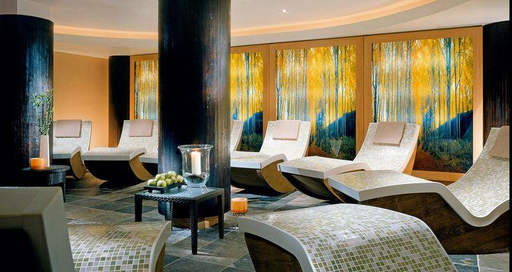 Cork Hotel | 5 Star Hotels Cork | Luxury Resort Hotels Ireland | Fota Island