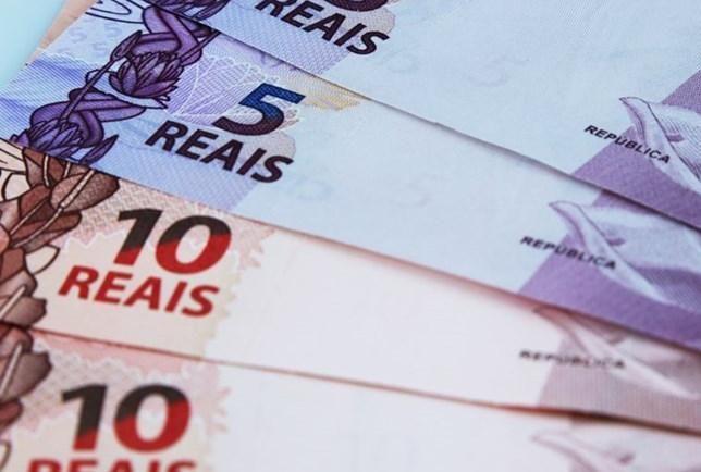 Preço de título com vencimento em 2035 é de menos de R$ 500,00