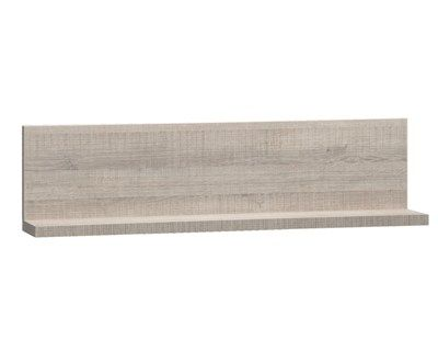 Stoere #wandplank | Leen Bakker