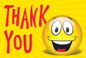 thank_you_happyface.jpg (288×194)