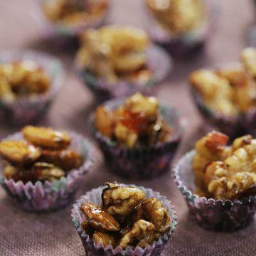 Chipotlenötter