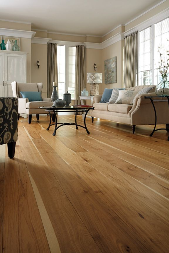 7 Best Wood Species Hickory Images On Pinterest Wood