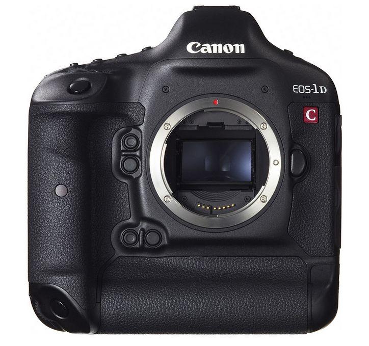 """Extra sconto di € 500,00 (IVA inclusa) su Canon EOS-1DC Body CMOS 18MP 4K con il codice """"EOS-1DC"""" Info: http://www.adcom.it/it/ripresa-registrazione/fotocamere-digitali/full-frame-36-x-24-mm/canon-eos-1d-c/p_n_14_314_2622_31359"""