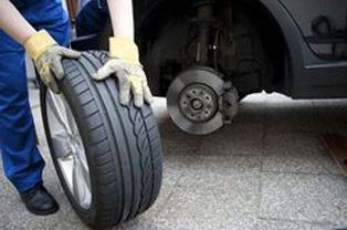 We provide tubeless puncture service & wheel alignment balancing in Bangalore. We do tyre service, wheel balance, tyre inflation, tyre repair & A/C top up. http://www.tyresmart.in/services.html