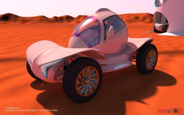 Картинки по запросу футуристические автомобили