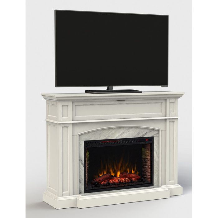 best electric wall mounted fireplace www griffins co uk u2022 rh griffins co uk