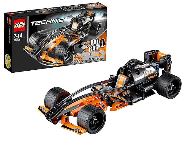 175 best Lego for sale for good prices images on Pinterest | Cities ...
