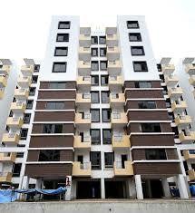 KDA New Housing Scheme for EWS, LIG, MIG and HIG
