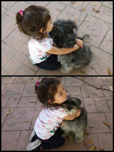 Hugs♡