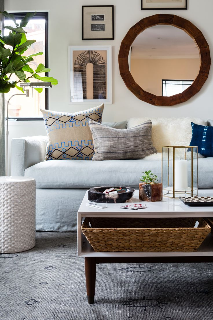 Coffee table storage 27 best Coffee Table