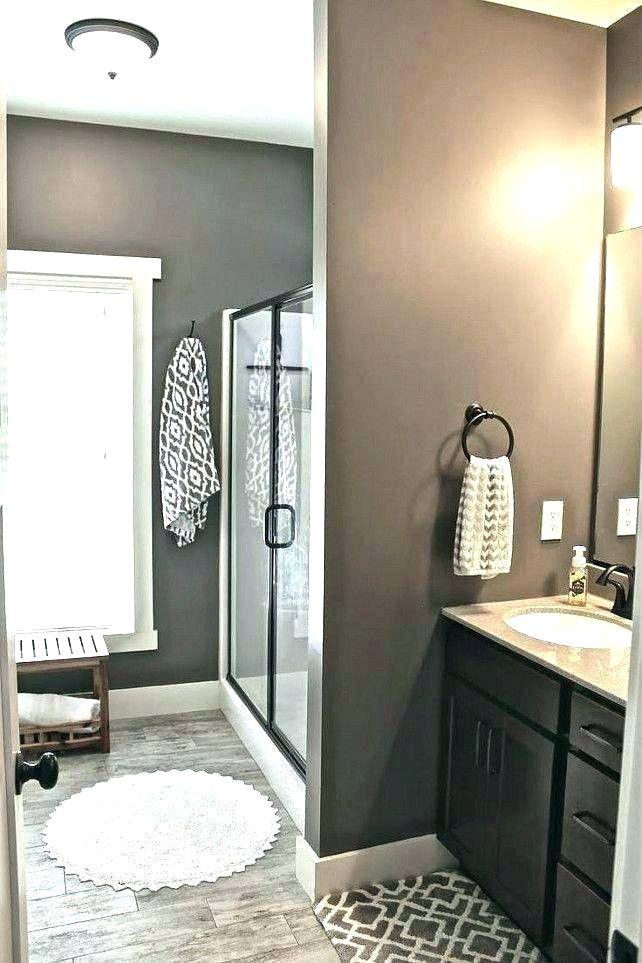 Best Paint Colors For Beige Tile Bathroom In 2020 Beige Tile Bathroom Small Bathroom Colors Bathroom Color Schemes