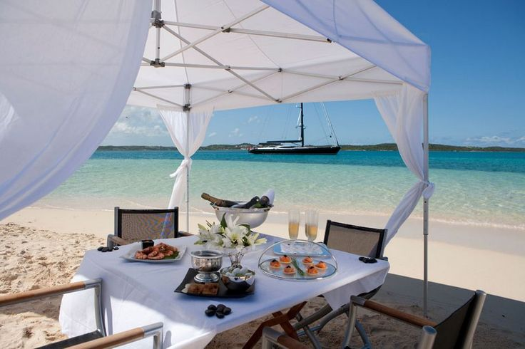 Caribbean special event service VIP Cartagena Colombia ( http://yook3.com )