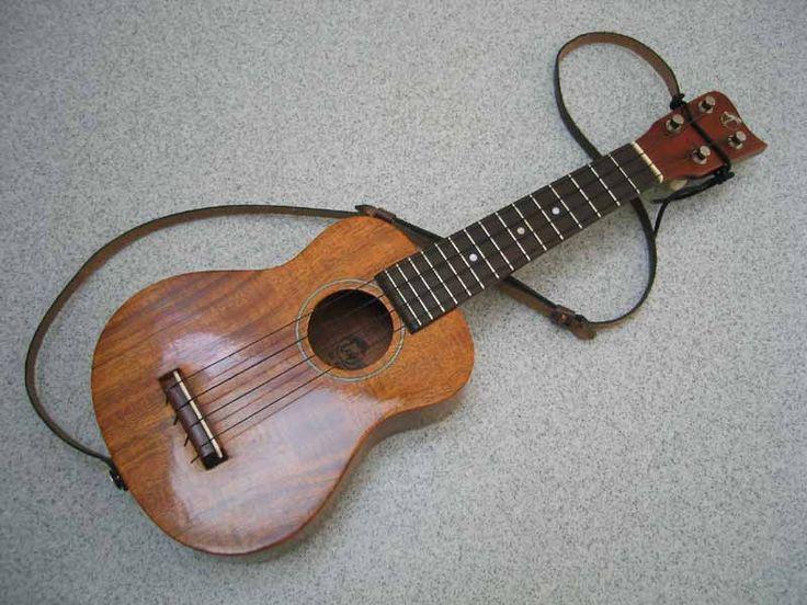 12 Best Ukulele Tips Images On Pinterest Acoustic Guitar Acoustic