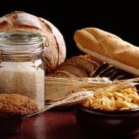 List of Grain and Grain-Free Foods