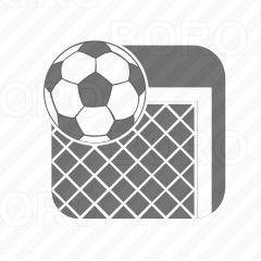 katalog grafik - motywy sportowe