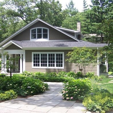Small Front Yard Landscaping Ideas Design  Pictures  Remodel  Decor and  Ideas   page. 404 best images about FRONT YARD LANDSCAPING IDEAS on Pinterest