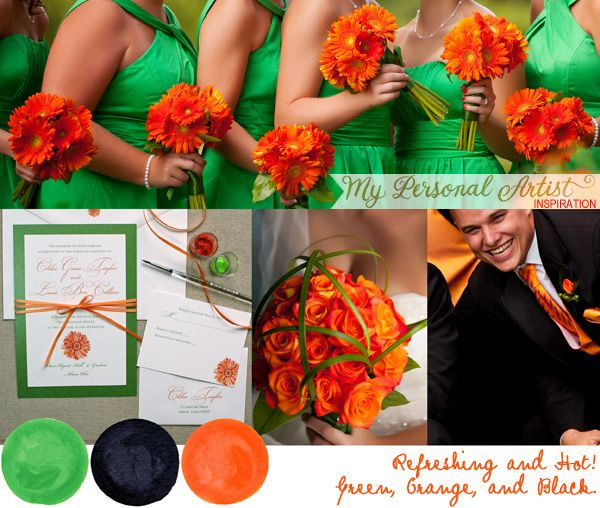 Best 25 Orange Wedding Colors Ideas On Pinterest Themes October And Autumn
