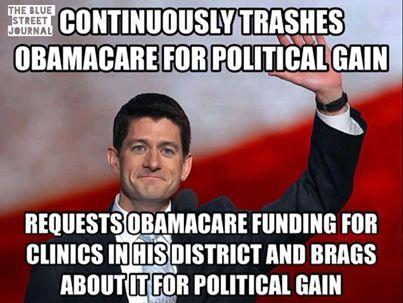 141 best Paul Ryan images on Pinterest | Paul ryan, Ryan o'neal ...