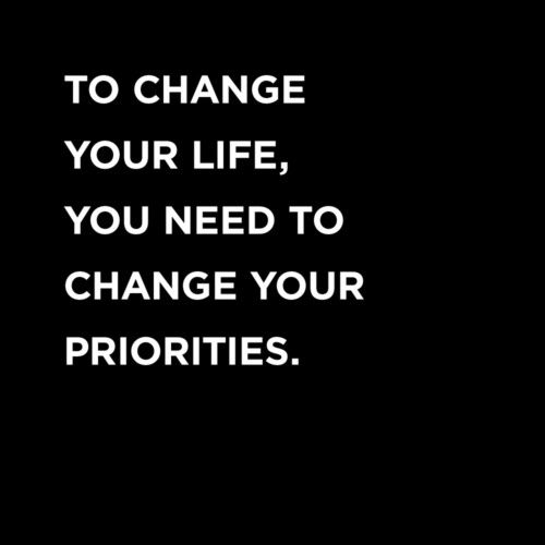 Motivational Life Quotes 24 Best Reset My Life Images On Pinterest  Inspire Quotes .