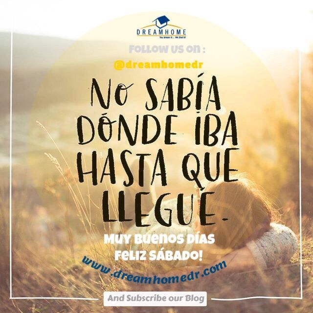 648 best imagenes con frases inspiracionales y for Www dreamhome com