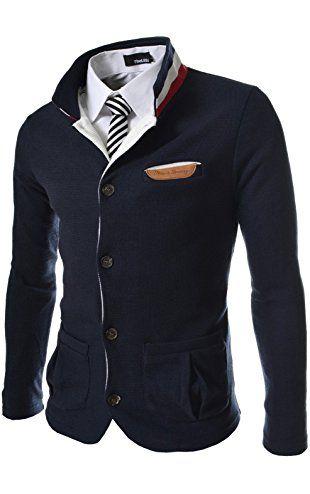 16 best Men's Sweaters images on Pinterest