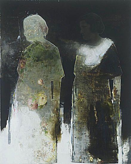 Richard Morin
