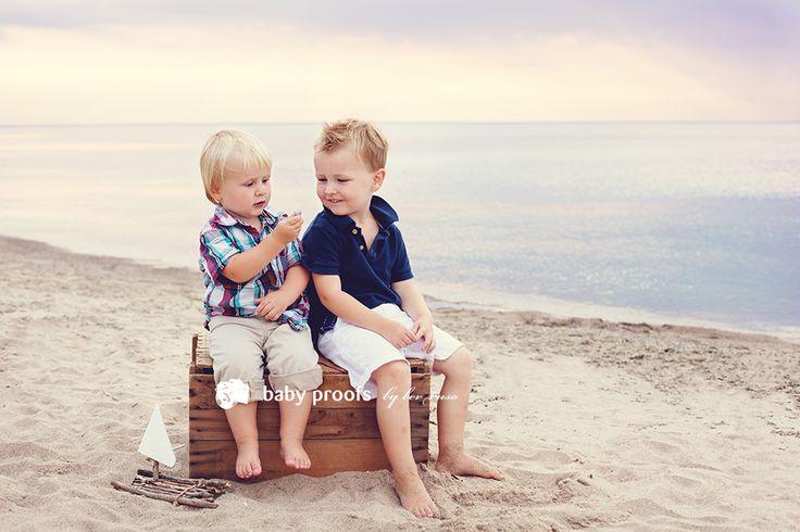 Sarnia Ontario Photographer Children's Beach Photography Children's photography  www.beverlyrusophotography.com  https://www.facebook.com/beverlyrusophoto