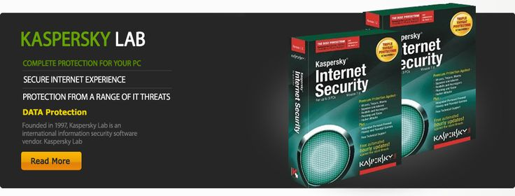 Being one of the antivirus dealers in Dubai our company offers the Software Secure Tower program that effectively solves problems. :- http://is.gd/LAHqNy #Trend_Micro_Antivirus #Mcafee_Virus_Scan_In_Dubai