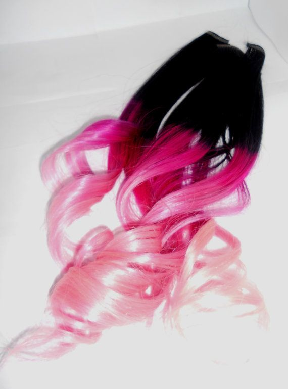 661 best wigs and hair extensions images on pinterest animation 661 best wigs and hair extensions images on pinterest animation comic con and disney princess pmusecretfo Choice Image