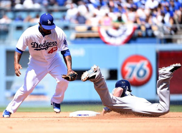 The 25 Best Dodgers Opening Day Ideas On Pinterest Opening Day