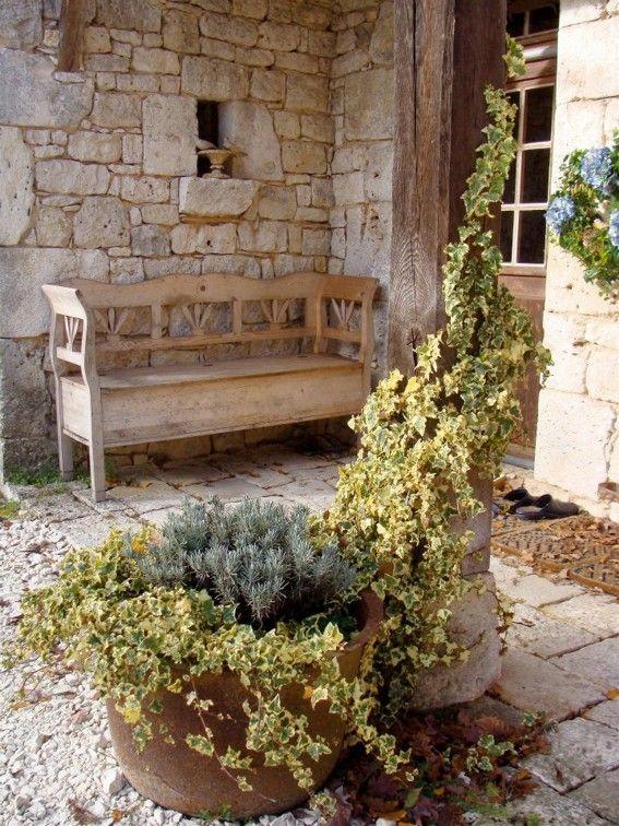 French country garden for French country garden designs