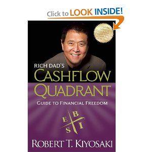 robert t kiyosaki guide to investing pdf