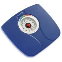 Weighing scale functioned with highly accurate, sensitive and reliable mechanism. It is available in vibrant colors with super trendy looks and better finish. Weighing scale is a personal care devise which any individual can use at home.