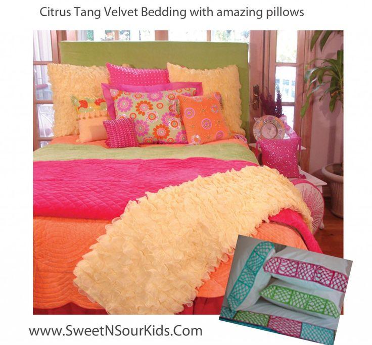 Girls sweet teen blog — photo 14