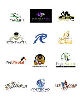 Logo Design and Things You can – t Overlook! #interior #design #houston http://design.nef2.com/logo-design-and-things-you-can-t-overlook-interior-design-houston/  #interior design logo # Logo Design and Things You can t Overlook! Have you ever used the internet to search for a base price for a logo design? You will find that the prices of logos can range from $35 to over $500. What is the difference between these designs, and which one is right for you? Let s consider the importance of logo…