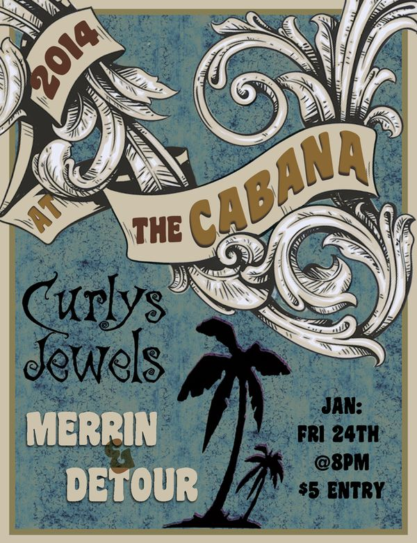 cabana-2014-poster2.png 600×782 pixels