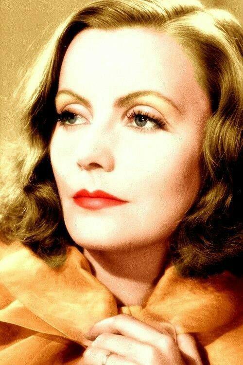1670 best images about Greta Garbo on Pinterest | Swedish ...