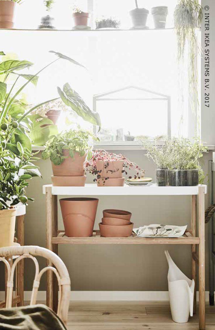 17 best ideas about piedestal on pinterest piedestal. Black Bedroom Furniture Sets. Home Design Ideas