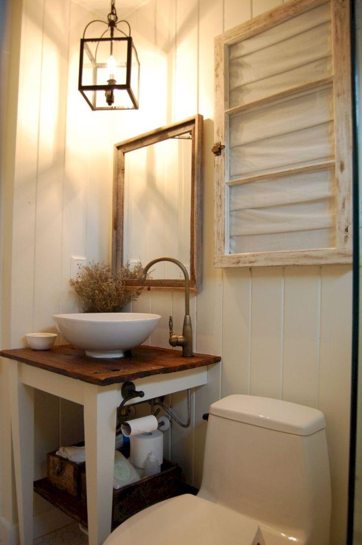 31 best new zealand villas images on pinterest villas for Bathroom design queenstown