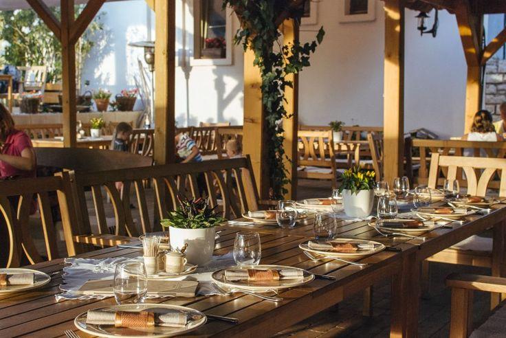 A Balaton 50 legjobb étterme 2017-ben | WeLoveBalaton.hu