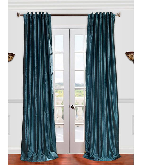 55 Best Images About Gorgeous Drapes On Pinterest