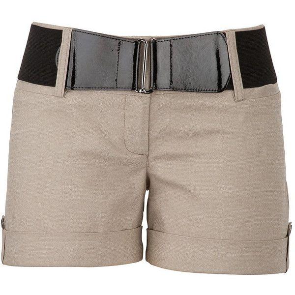 Best 25  Khaki shorts ideas on Pinterest   Khaki shorts outfit ...